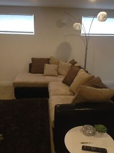 Newer sectional