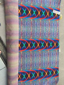 Seat Fabric Maylands Bayswater Area Preview