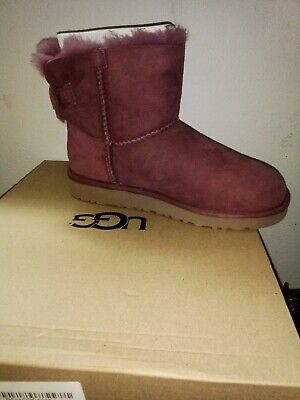 Uggs Kids Size 4