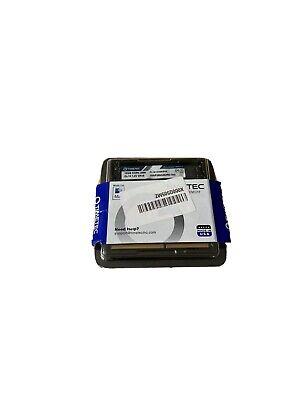 32 GB Memory RAM Upgrade IMac DDR4 (2x16)
