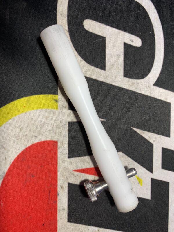 Paintball Autococker Modded Evo Length Bolt