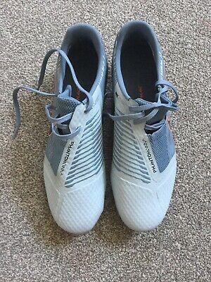 Nike Phantom Football Boots Size 7.5