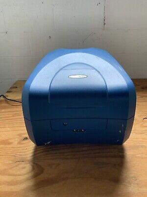 Axon Instruments Genepix Professional 4200a Microarray Scanner