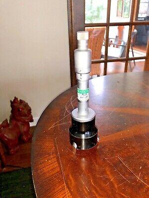 Etalon Internal Bore Micrometer 2.0 - 2.4