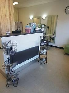 Hair salon for sale Wollongong Area Preview