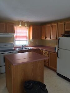 Cute two bedroom between Fton and oromocto
