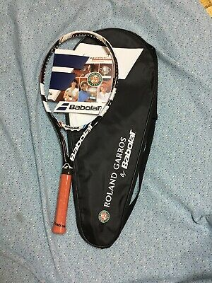 Babolat Pure Drive Lite 2015 French Open for sale  Chicago