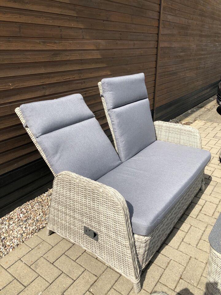 Lounge Set für den Garten in Neubukow