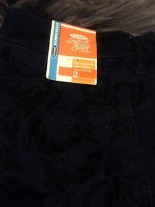Brand new bottoms/jeans $5 each Edmonton Edmonton Area image 7