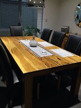 Marri dining suite Byford Serpentine Area Preview