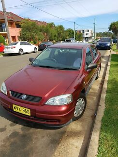 Cheap take best offer 2000 holden astra running needs repairs cheap take best offer 2000 holden astra running needs repairs cars vans utes gumtree australia willoughby area st leonards 1181923133 fandeluxe Images