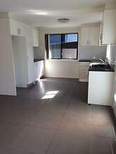 Huge granny flat looks like house 90 square meter & 2 bathroom Blacktown Blacktown Area Preview