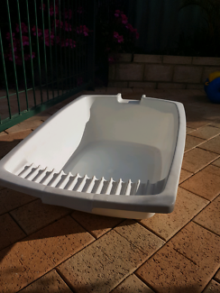 Bath tube for sale