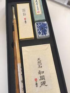 Calligraphy Set Gumtree Australia Free Local Classifieds