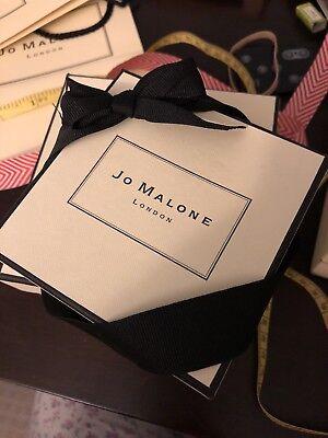 Jo Malone Small Gift Box