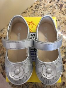 Smartfit (from Payless) toddler size 6.5 shoes