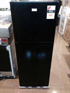 208L Eurotag fridge/freezer - Frost Free - BRAND NEW! South Yarra Stonnington Area Preview