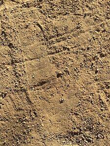 Paving sand freeeeee Bligh Park Hawkesbury Area Preview