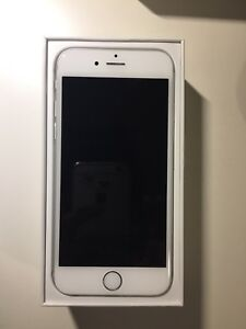 iPhone 6 - 16GB Brand New Condition