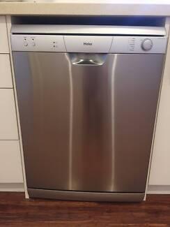 haier dishwasher. haier dishwasher