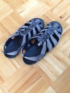 Sandales Keen homme