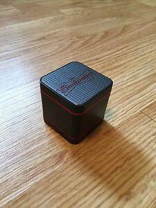 Budweiser Bluetooth speaker