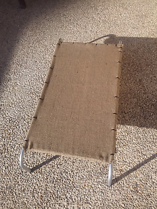 New Large Dog Bed For Sale Booragoon Melville Area Preview