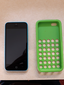 IPhone 5c $200 Inverell Inverell Area Preview
