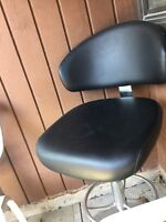 CHAIR JUST $20 very great condition