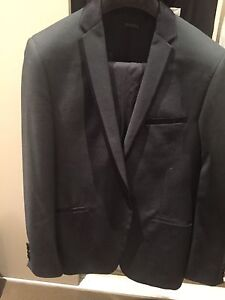 Suit for sale Woolooware Sutherland Area Preview