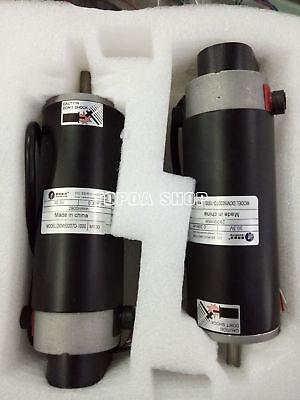 1pc Leadshine Dcm50207d-1000 Dc Brush Servo Motor Adaptation Driverss