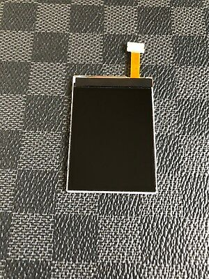 Authentic Vertu Signature S LCD Screen, also fits Ascent X and Ascent Ti RARE