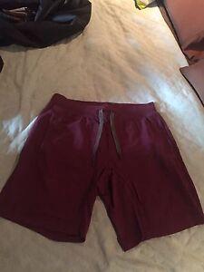 Lululemon Men's Shorts (M/L) Barely worn