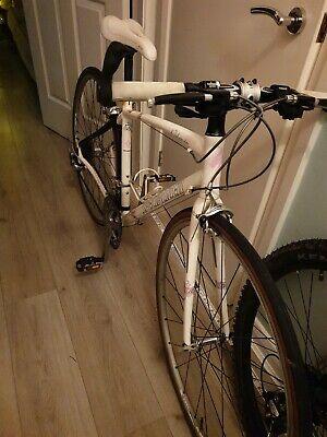 Ladies Girls Specialized Dolce Elite Road Bike 51cm