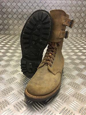 セカイモン|french army boots|軍需品,コレク