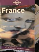 Lonely planet France  Mount Martha Mornington Peninsula Preview