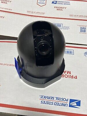 Pelco Ptz Camera Dd4cbw18