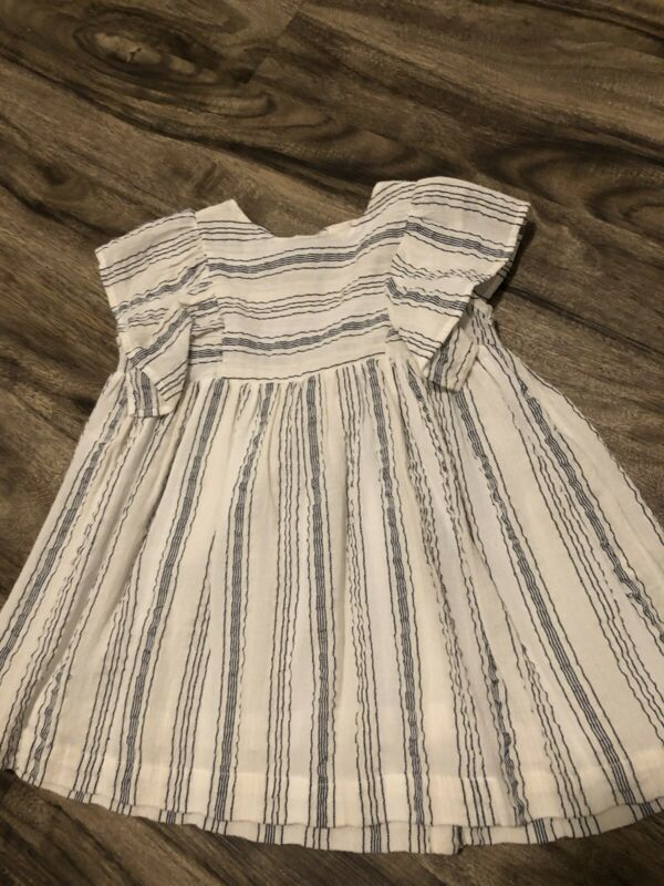 Sissone Girls Dress Size 2