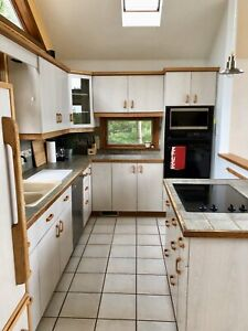 House/cottage for rent