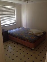 Room for rent in Northgate Northgate Brisbane North East Preview