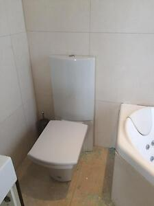 Toilet For Sale - URGENT SALE North Bondi Eastern Suburbs Preview