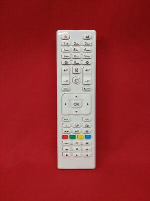 Telefunken XH28A101D-W