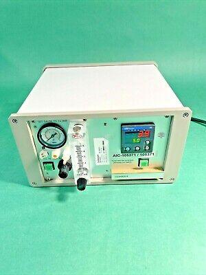 Wave Biotech Bioreactor Co2 Air Controller Co2mix20 Co2mix20-r