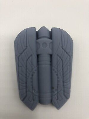 Star Wars Hasbro Sabine Wren Jet Pack Black Series Scale