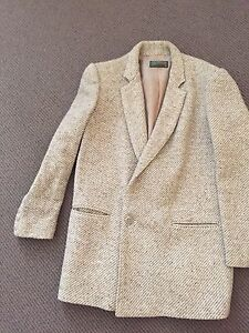Country Road Ladies Jacket Valentine Lake Macquarie Area Preview