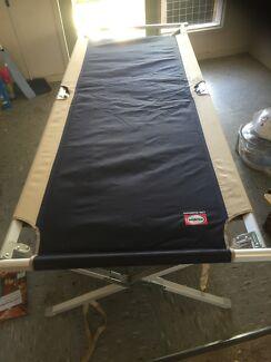 Camp Bed Croydon Maroondah Area Preview
