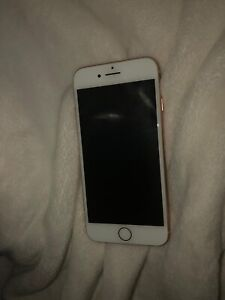 reputable site 46e70 9211a Broken Iphones   Buy New & Used Goods Near You! Find Everything from ...