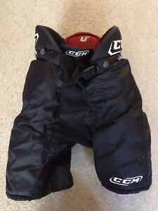 Jr Medium Hockey Pants