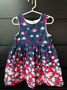 Kid Girls' dress clothes for sale