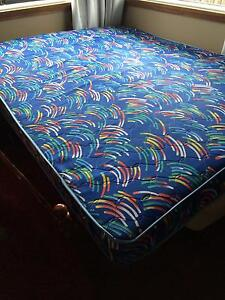 Free queen size mattress Prospect Vale Meander Valley Preview